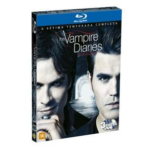 423-735851-0-5-the-vampire-diaries-love-sucks-7-temporada-blu-ray-3-discos