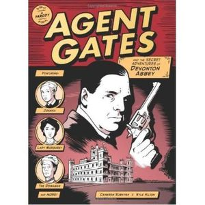 350-641823-0-5-agent-gates-and-the-secret-adventures-of-devonton-abbey