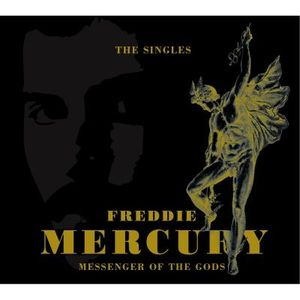 424-736500-0-5-messenger-of-the-gods-the-singles-collection-2-cds