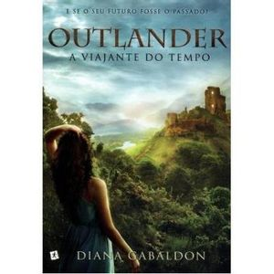 369-667035-0-5-outlander-a-viajante-do-tempo
