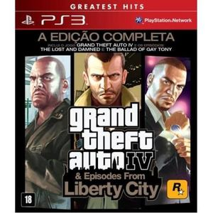 424-735918-0-5-ps3-midnight-club-los-angeles-complete-edition