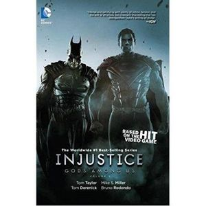 422-735318-0-5-injustice-gods-among-us-vol-2