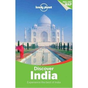 423-735674-0-5-lonely-planet-discover-india