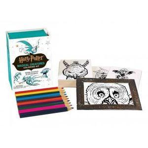 423-735761-0-5-perseus-harry-potter-magical-creatures-coloring-kit