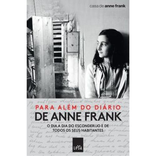 422-734286-0-5-para-alem-do-diario-de-anne-frank-o-dia-a-dia-do-esconderijo-e-de-todos-os-seus-habit