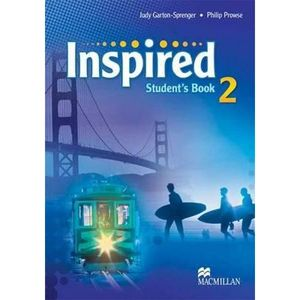 INSPIRED-2-STUDENT-S-BOOK