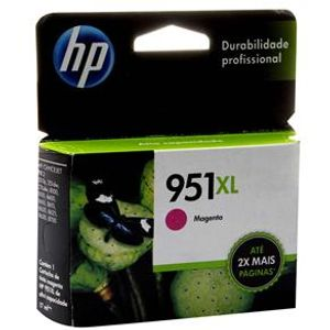 HP-CN047AB-CARTUCHO-OFFICEJET-MAGENTA-951XL