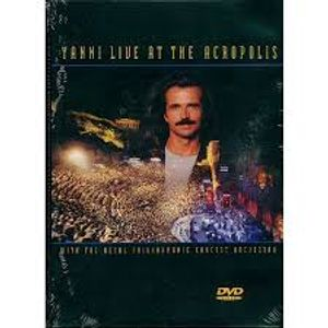 Live-at-The-Acropolis--DVD-