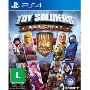 PS4-TOY-SOLDIERS--WAR-CHEST-HALL-OF-FAME