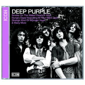 Icon---Deep-Purple