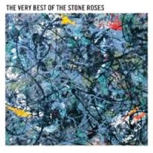 304099-the-very-best-of-the-stone-roses