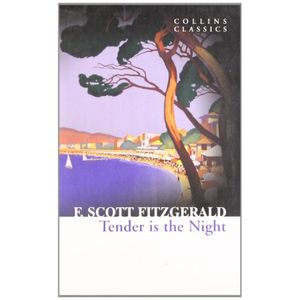 650239-tender-is-night
