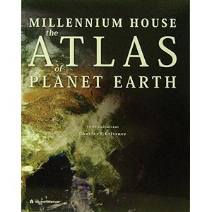 617860-the-atlas-of-planet-earth