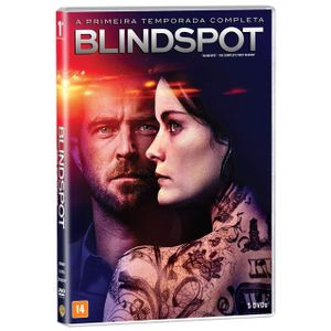 BLINDSPOT---1ª-TEMPORADA--DVD-