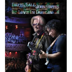 741057-Live-in-Dublin--Blu-Ray-