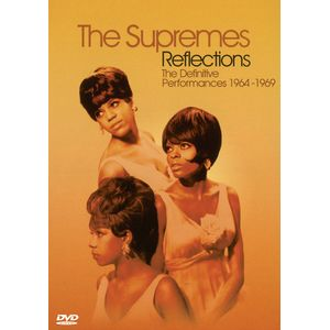 741113-Reflections---The-Definitive-Performances---1964-1969--DVD-