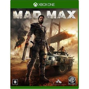 738770-XBOX-ONE-MAD-MAX