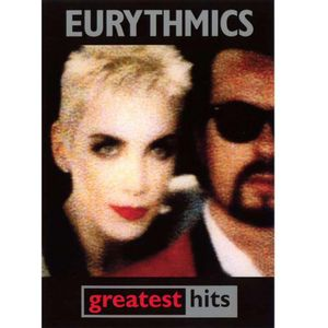 Greatest-Hits--DVD-