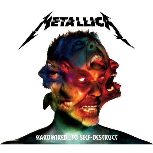 Hardwired-To-Self-Destruct--2-Cds-
