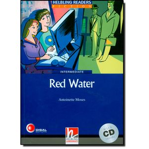 525434-red-water-with-cd-intermediate