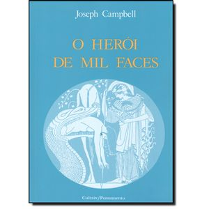 398098-o-heroi-de-mil-faces