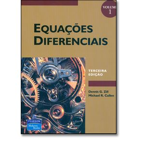 203044-equacoes-diferenciais-1