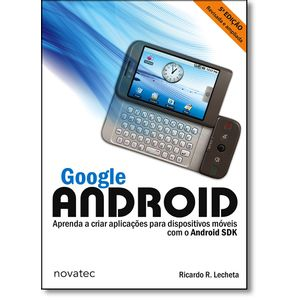 696179-google-android-5-edicao