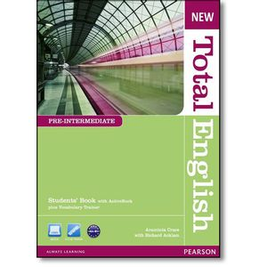 702419-new-total-english-pre-intermediate-students-book-with-active-book-pack
