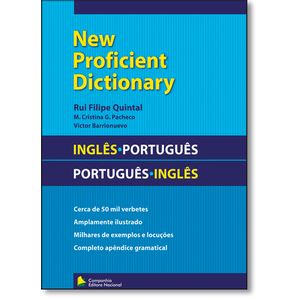 51941-new-proficienty-dictionary-ing-port-port-ing