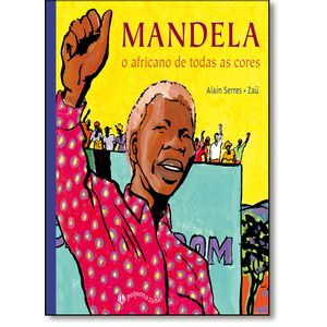 738087-Mandela--O-Africano-de-Todas-as-Cores