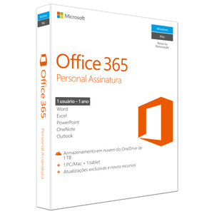 MICROSOFT-QQ2-00481-OFFICE-365-PERSONAL