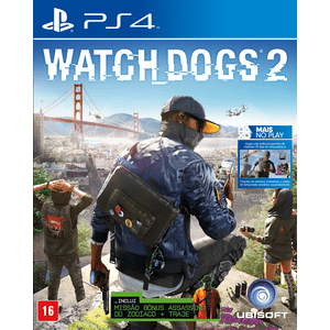 PS4-WATCH-DOGS-2