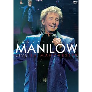 Live-at-Exhibition-Centre-Birmingham---1985--DVD-