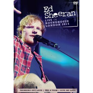 LIVE-IN-ROUNDHOUSE---LONDON-2014--DVD-