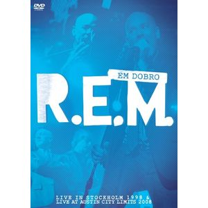 EM-DOBRO---LIVE-IN-STOCKOLM-1998--LIVE-AT-AUSTIN-CITY-LIMITS-2008--DVD-
