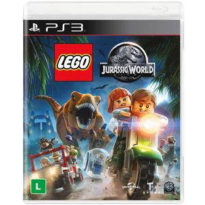 PS3--LEGO-JURASSIC-WORLD