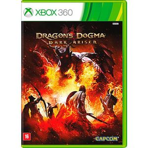 XBOX-360-DRAGONS-DOGMA---DARK-ARISEN
