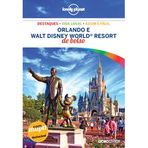 LONELY-PLANET-POCKET-ORLANDO---WALT-DISNEY-RESORTS