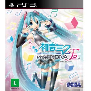 PS3-HATSUNE-MIKU-PROJECT-DIVA-F-2ND