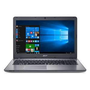 NOTEBOOK-ACER-F5-573G-771D-Core-I7-16GB-2TB-Placa-de-Video-Dedicada-de-2GB-tela-de-156-Windows-10