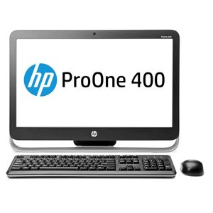 Desktop-All-In-One-HP-ProOne-400-Core-I3-4GB-500GB-Tela-de-195--Windows-10