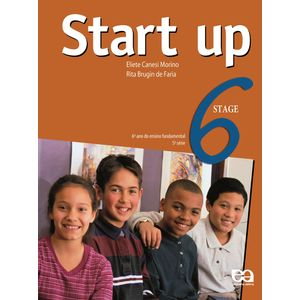 START-UP---STAGE-6---6º-ANO