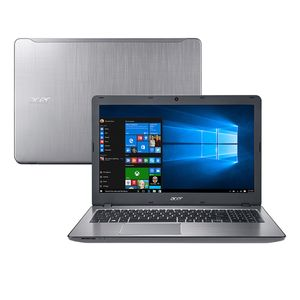 ACER-F5-573-723Q-NOTEBOOK-i7-6200U-8GB-1TB-15.6--W10
