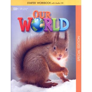 OUR-WORLD-STARTER-WB-WITH-AUDIO-CD---AMERICAN---SPECIAL-EDITION