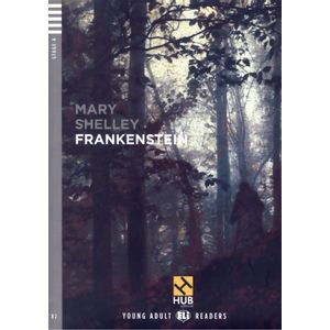 FRANKENSTEIN-B2---WITH-AUDIO-CD-AND-BOOKLET