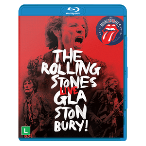 AT-GLASTONBURY-FESTIVAL--BLU-RAY-