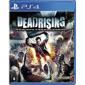 PS4-DEAD-RISING-REMASTERED