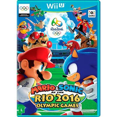 Wii-U-Mario---Sonic-at-the-Rio-2016-Olympic-Games