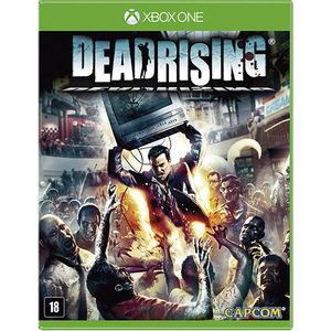 XBOX-ONE-DEAD-RISING-REMASTERED