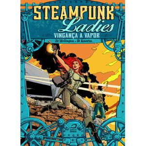 Steampunk-Ladies--Vinganca-a-Vapor
